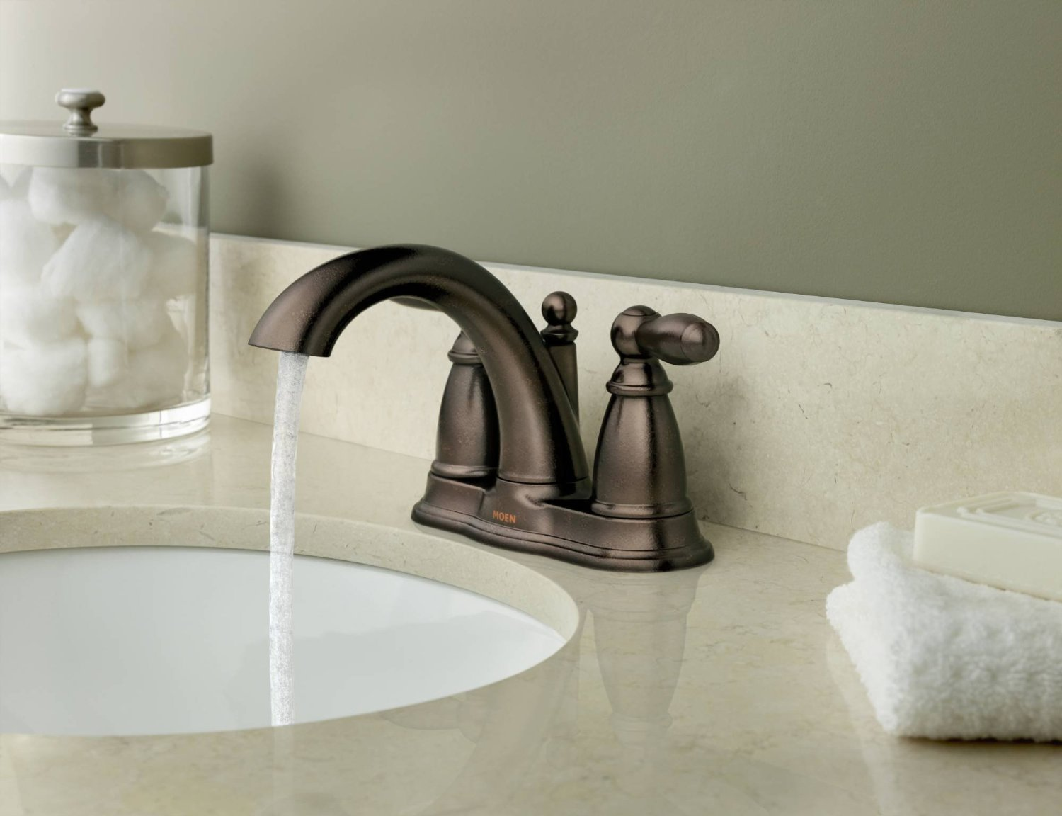 Best faucets for bathrooms - Best Faucets For Bathrooms 1