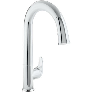 touch kitchen faucets reviews touch kitchen faucet reviews top faucets reviewed 22384