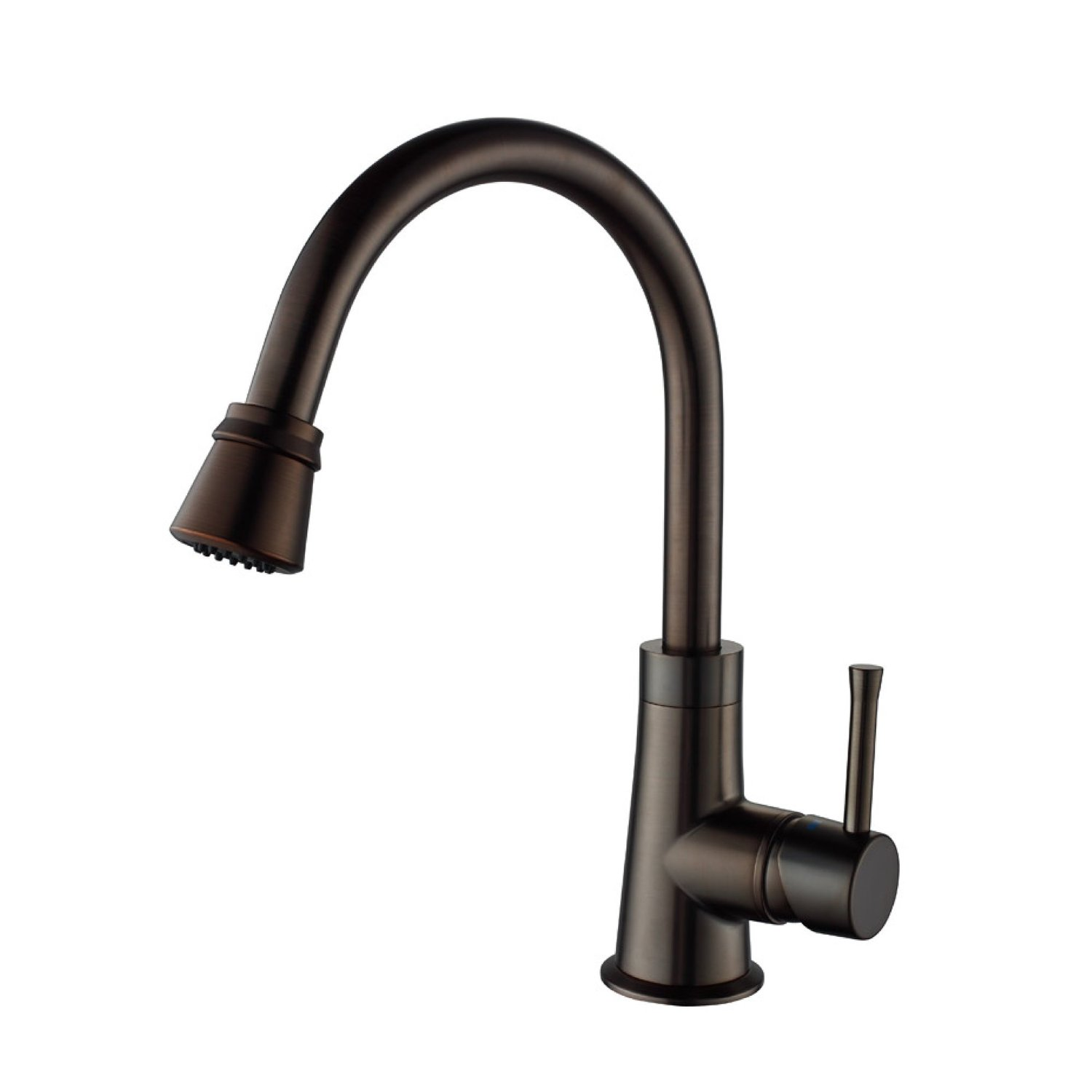 pulldown pin wheel reviews waterstone bronze kitchen finish american faucet is