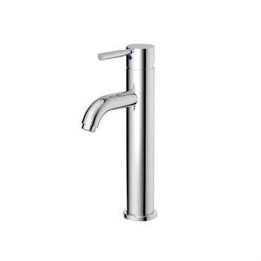 Top Aquasource Lavatory Faucets Top Faucets Reviewed