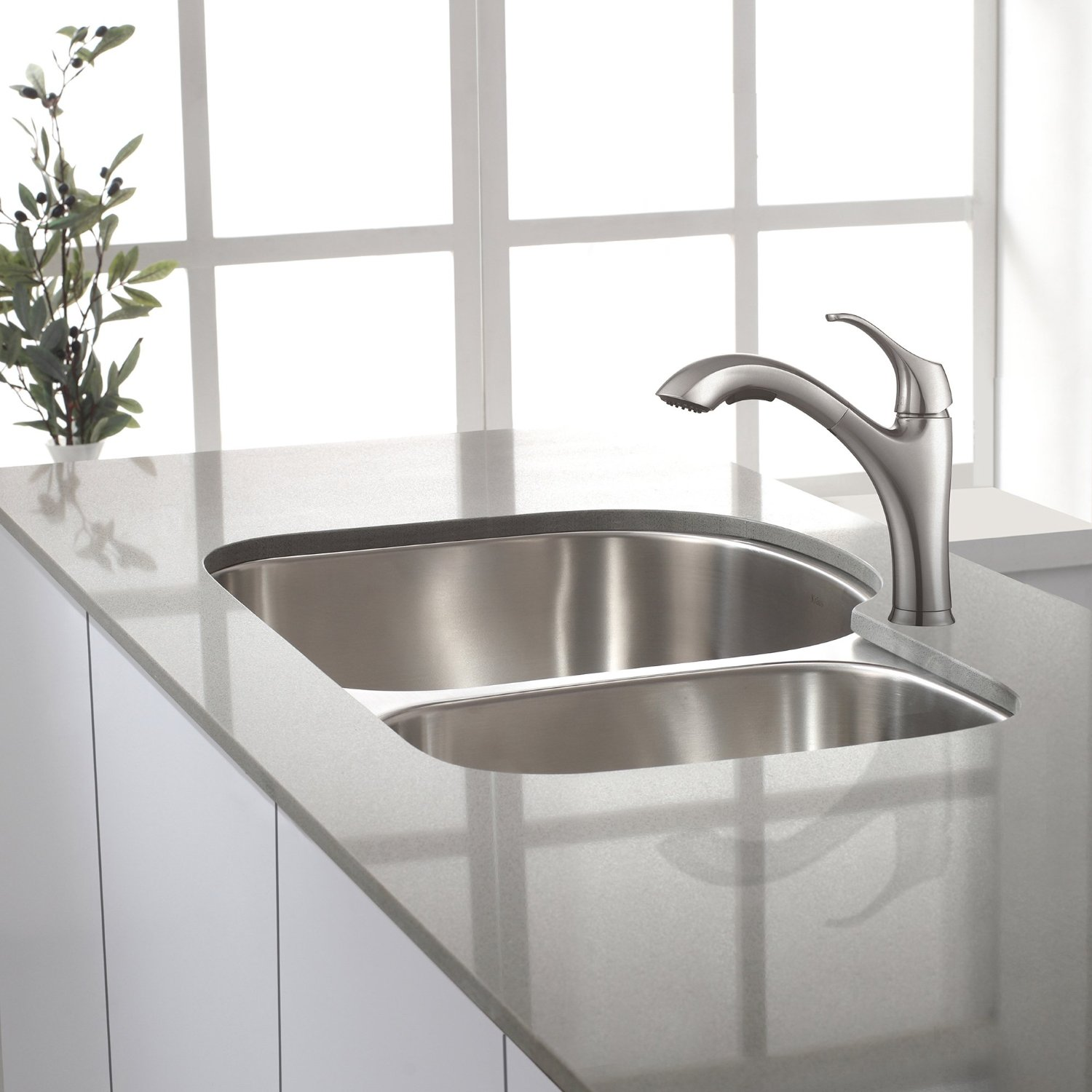 Kraus Kpf 2250 Design Top Faucets Reviewed