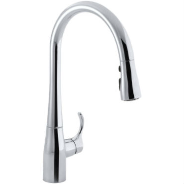 kitchen faucet buying guide kohler faucet reviews buying guide 2018 19487